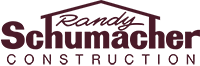Randy Schumacher Construction
