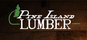 Pine Island Lumber