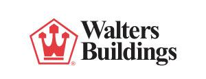 Walter Buildings